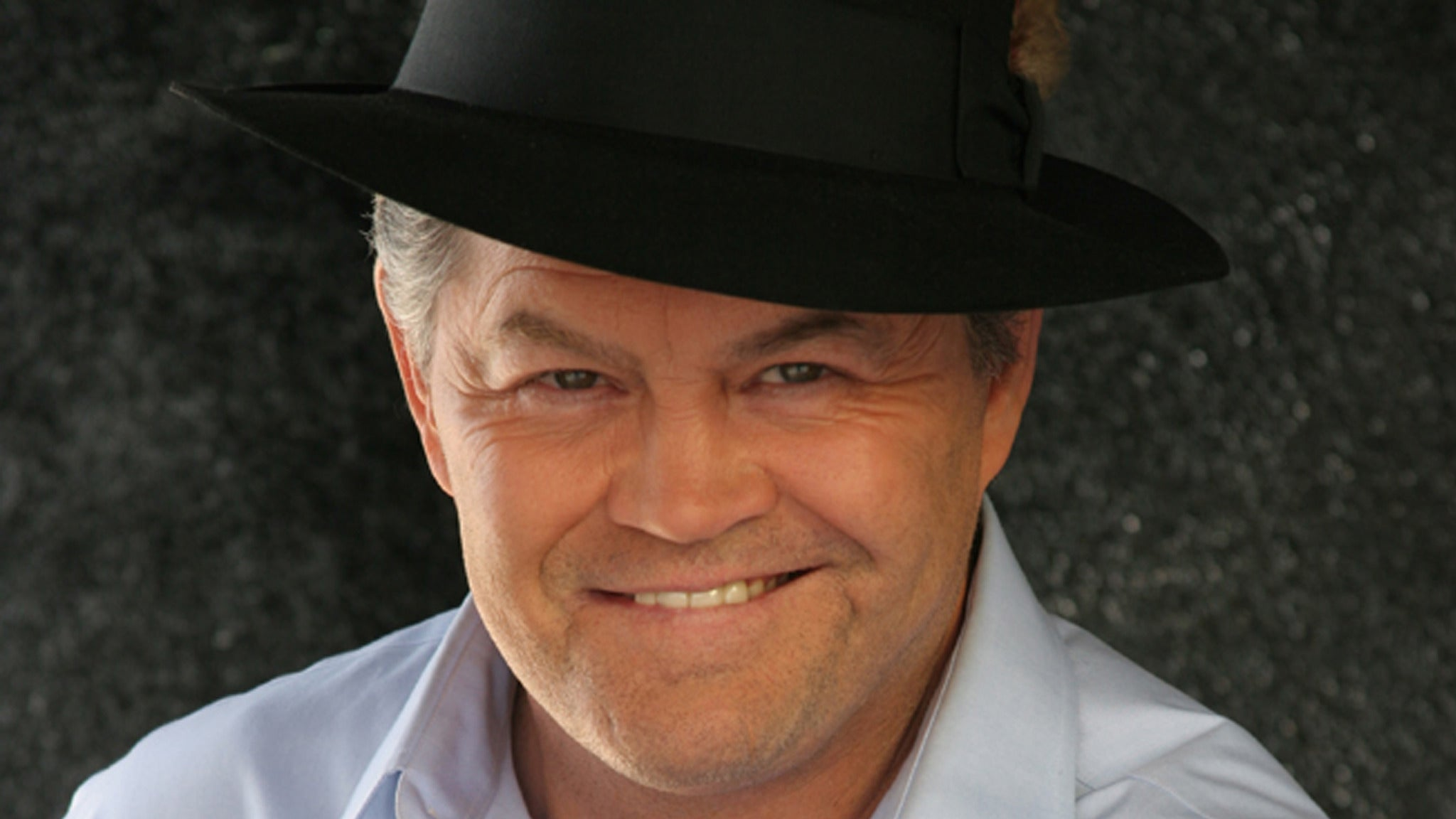 Micky Dolenz of The Monkees & Felix Cavaliere of The Rascals