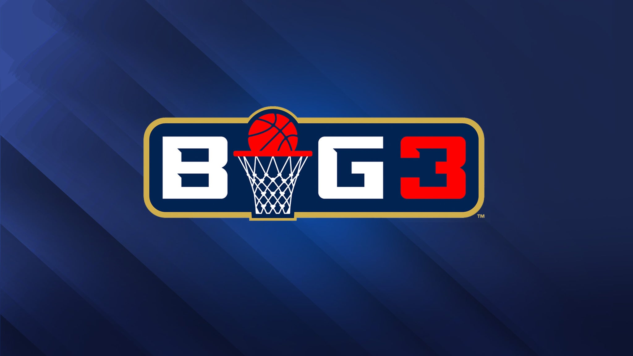 BIG3: Lexington