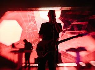Thom Yorke Tomorrow's Modern Boxes, 2021-07-05, Амстердам