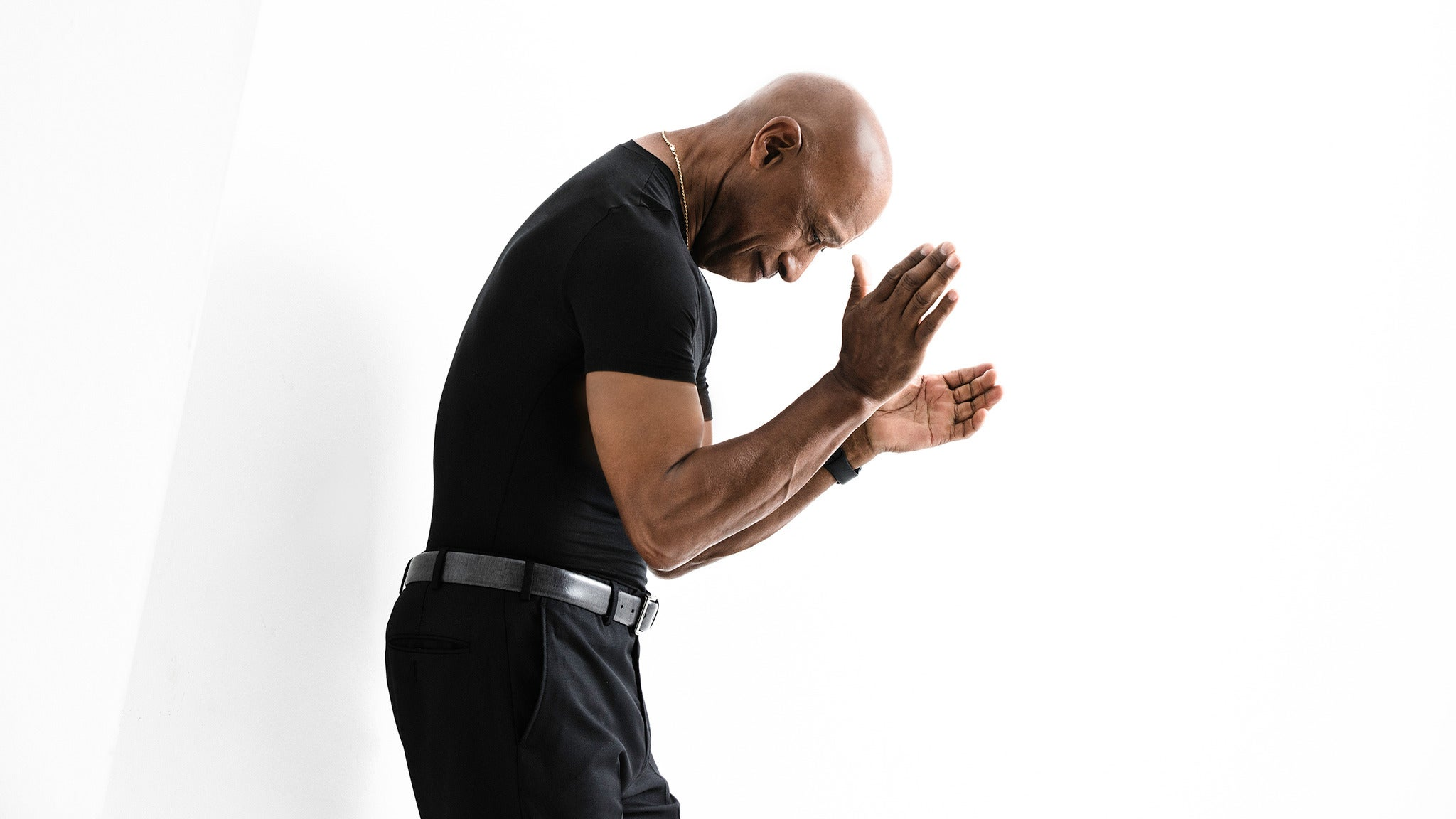 A Night Of Love Featuring Jeffrey Osborne And Peabo Bryson