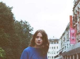 Maisie Peters, 2021-08-23, Manchester