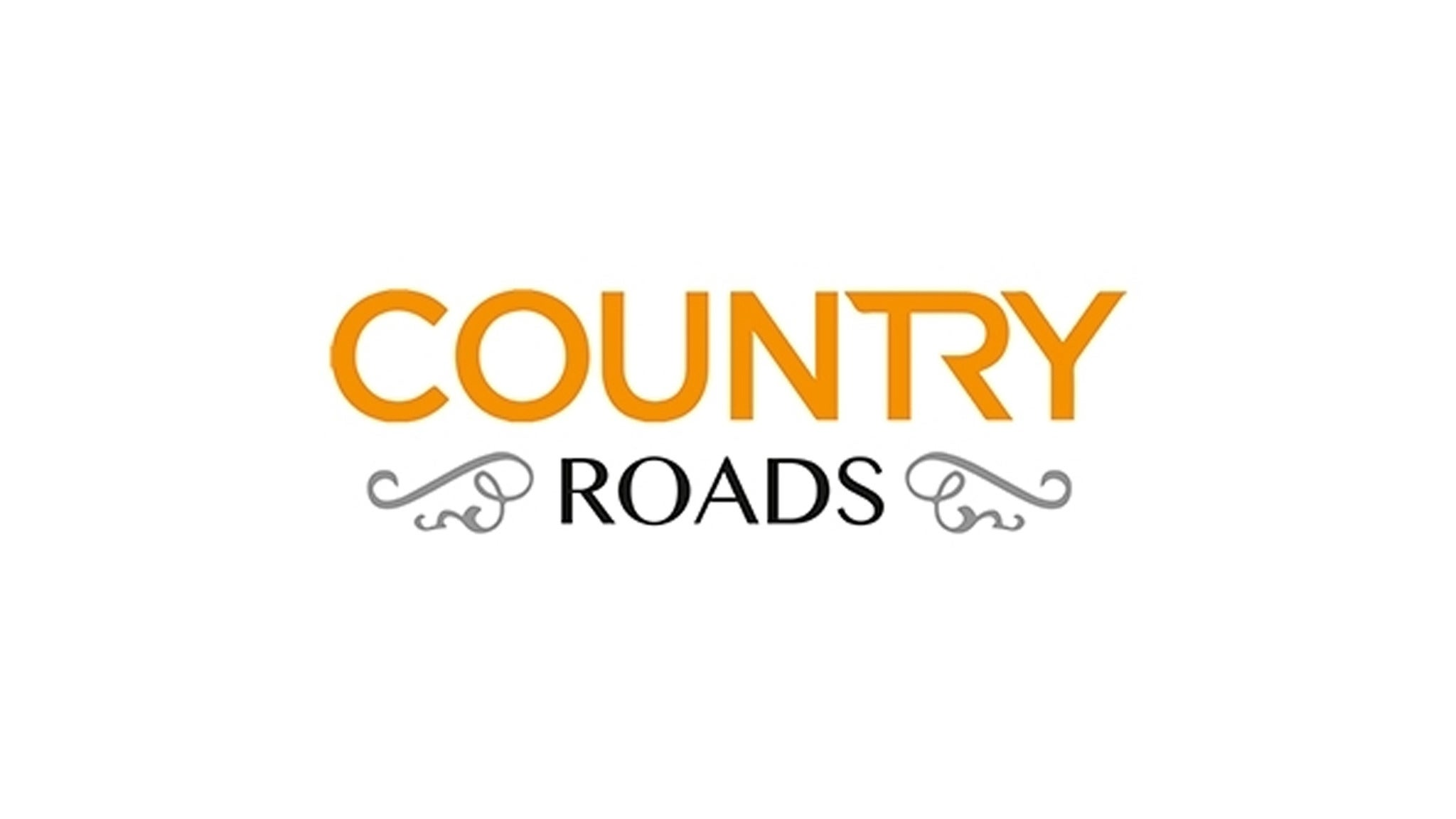 Country Roads - the Legends tickets (Copyright © Ticketmaster)