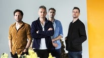 Konzert Keane - Cause and Effect Tour