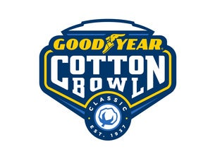 2018 CFP Semifinal Goodyear Cotton Bowl Game: Clemson vs Notre Dame