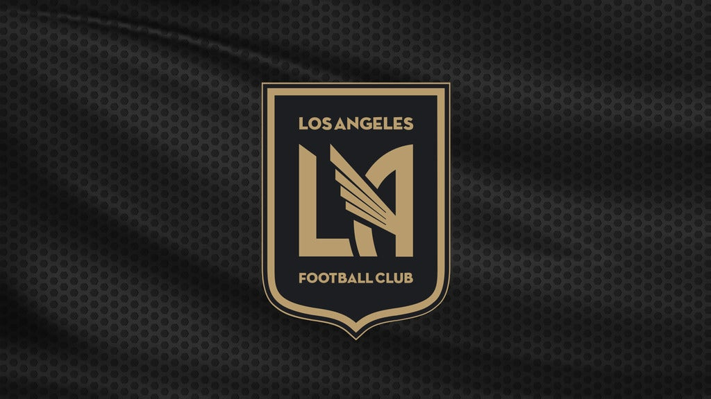 Hotels near Los Angeles Football Club Events