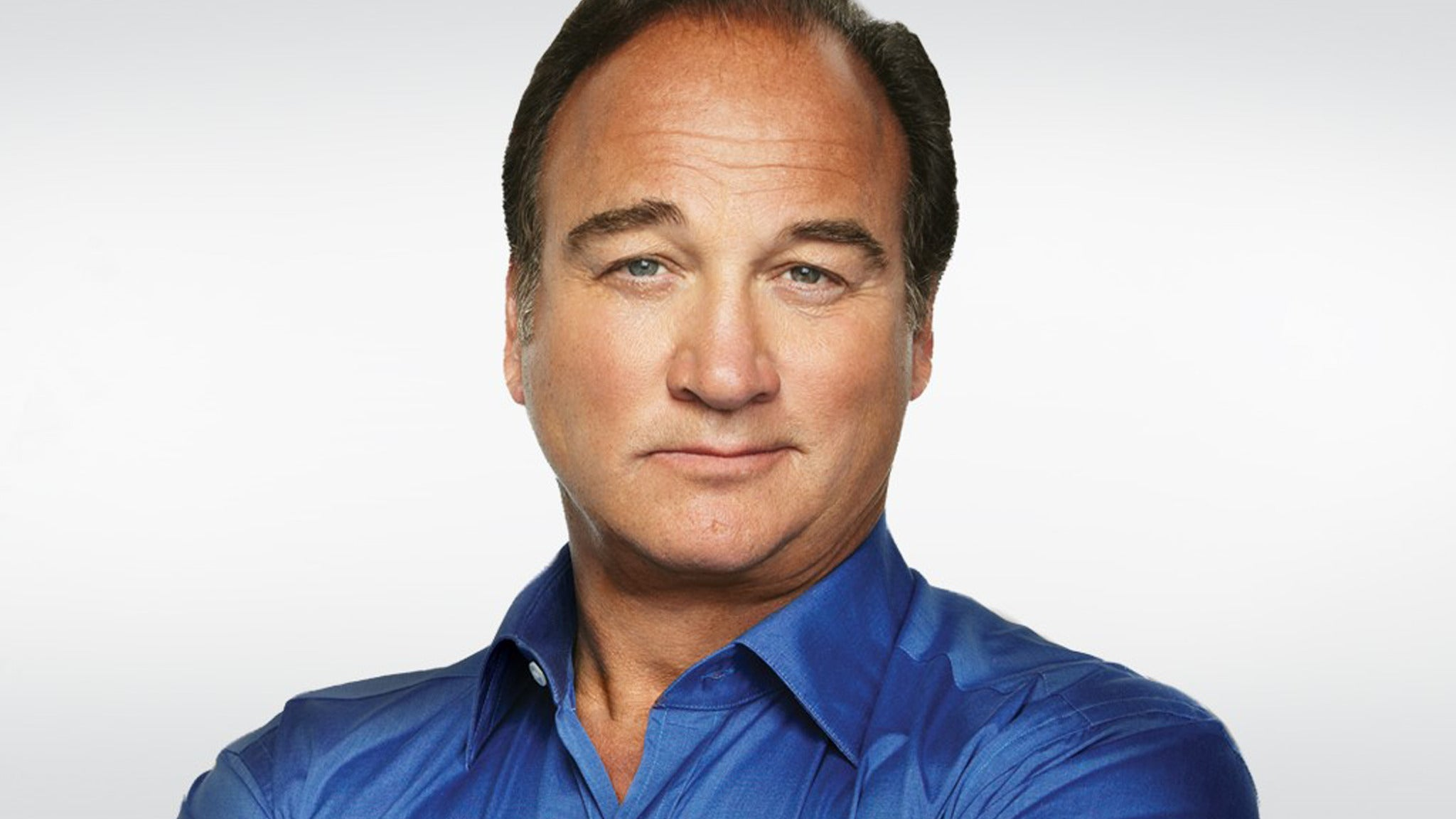 Jim Belushi at Sharon L Morse Performing Arts Center