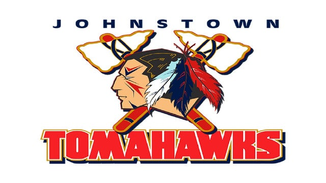 Johnstown Tomahawks