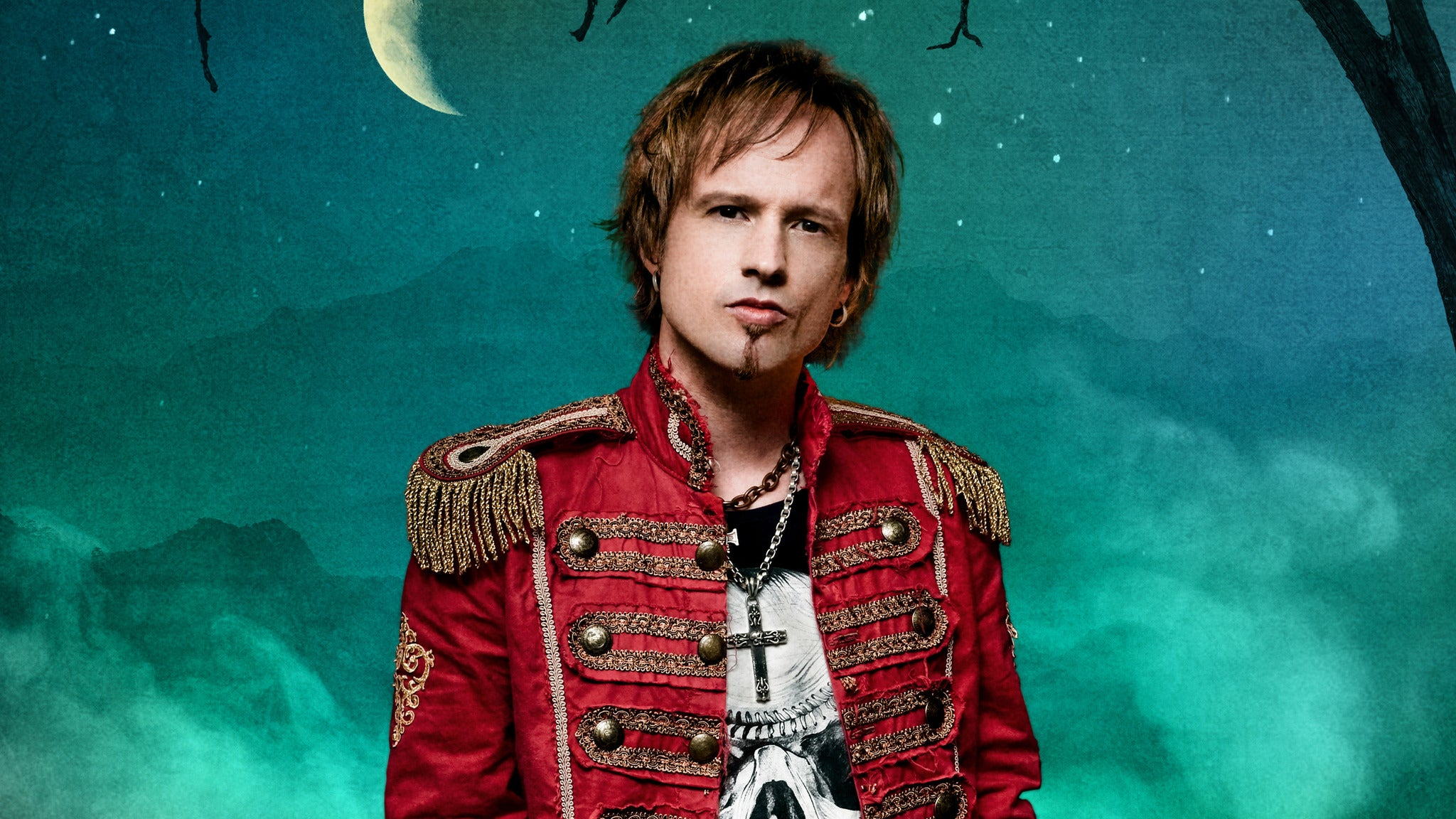 Avantasia at Palladium-MA