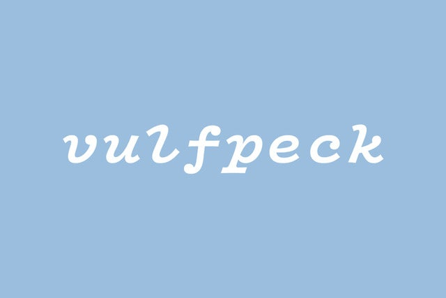 VULFPECK with Fearless Flyers