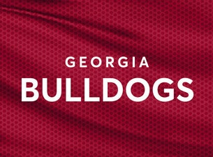 Georgia Bulldogs Baseball vs. Kennesaw State Mens Baseball