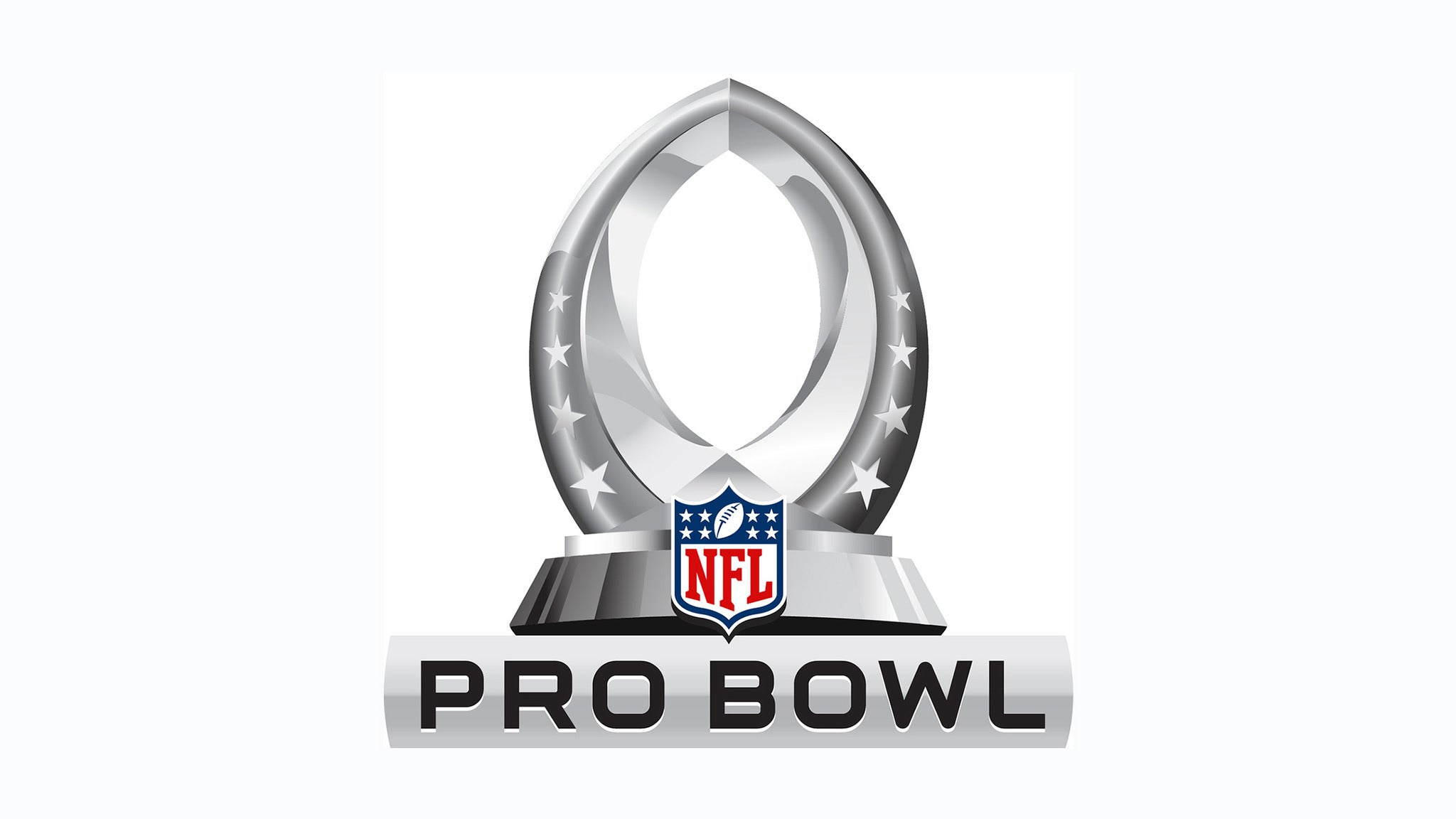 NFL Pro Bowl at Velvet Lounge - Santa Ana, CA 92701