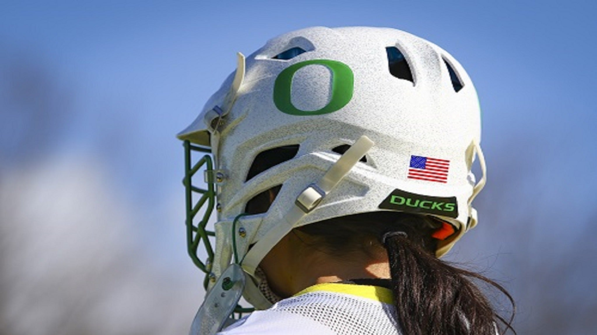Oregon Ducks Women's Lacrosse Tickets at Pape Field
