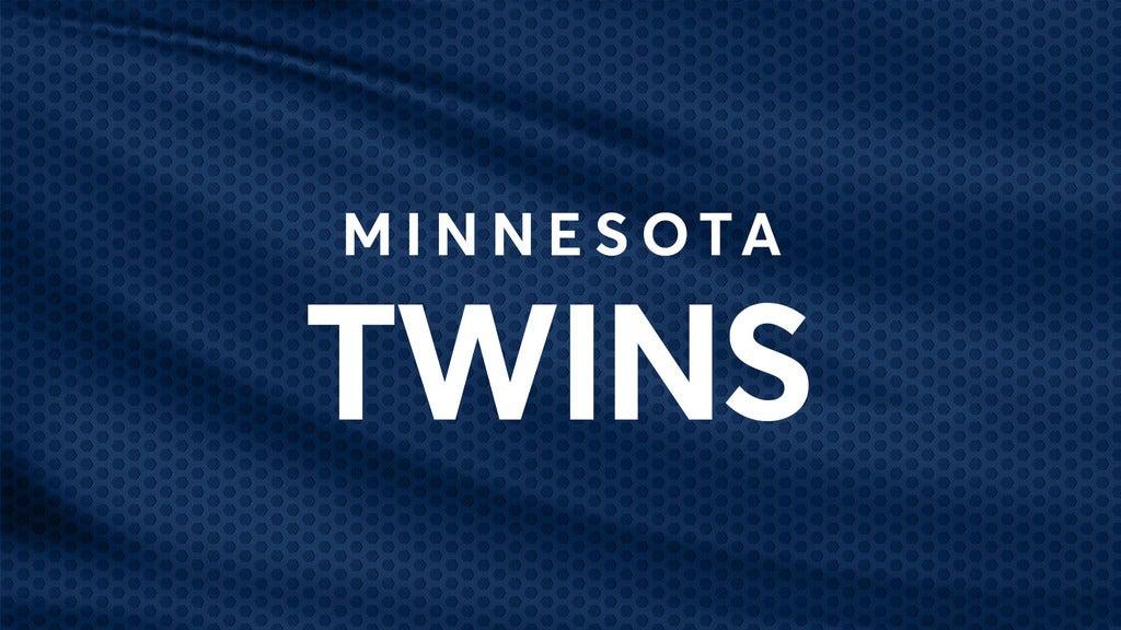 Hotels near Minnesota Twins Events