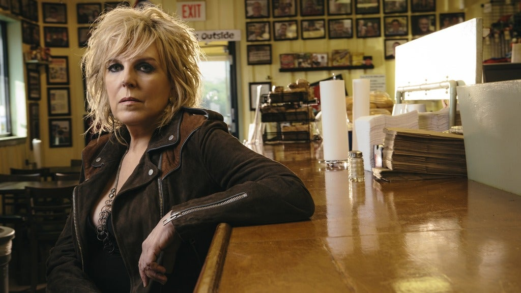Hotels near Lucinda Williams Events