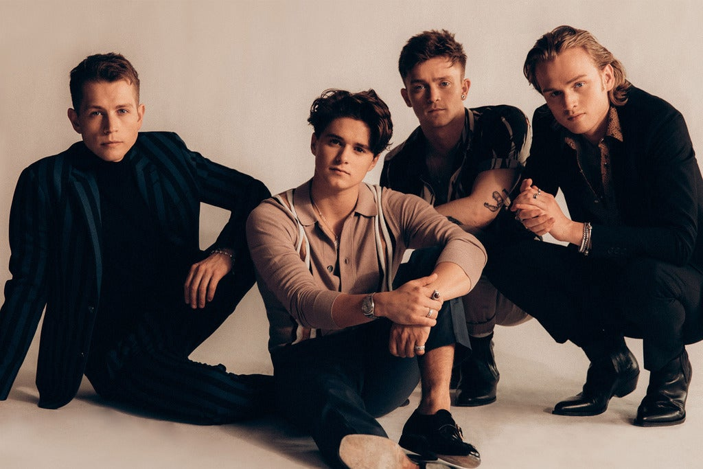 Fillmore silver spring the vamps find tickets now sold out cancelled postponed m4hsunfo