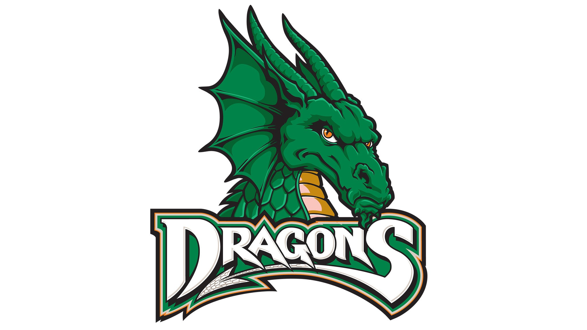 Dayton Dragons vs. Great Lakes Loons at The Pasadena Civic