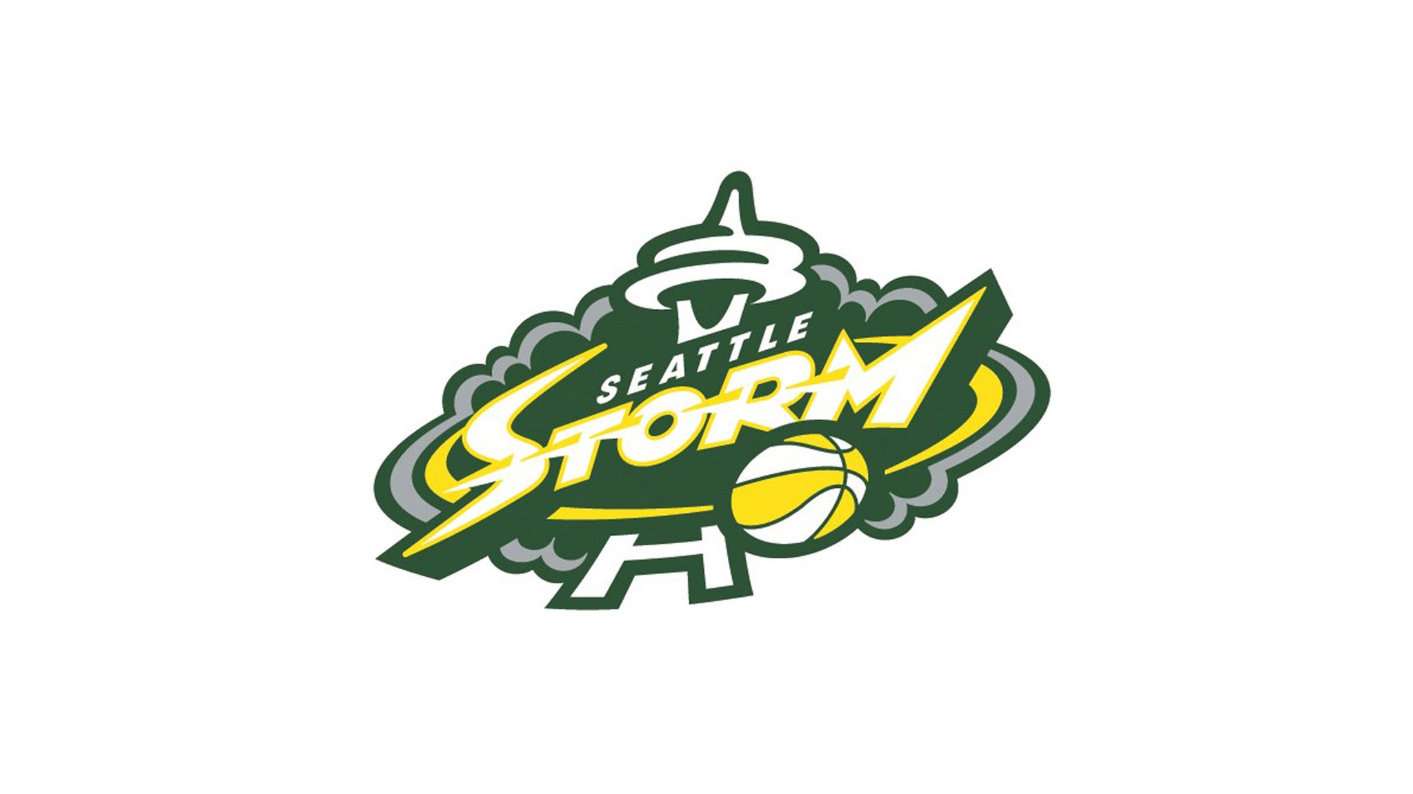 Seattle Storm vs. Phoenix Mercury