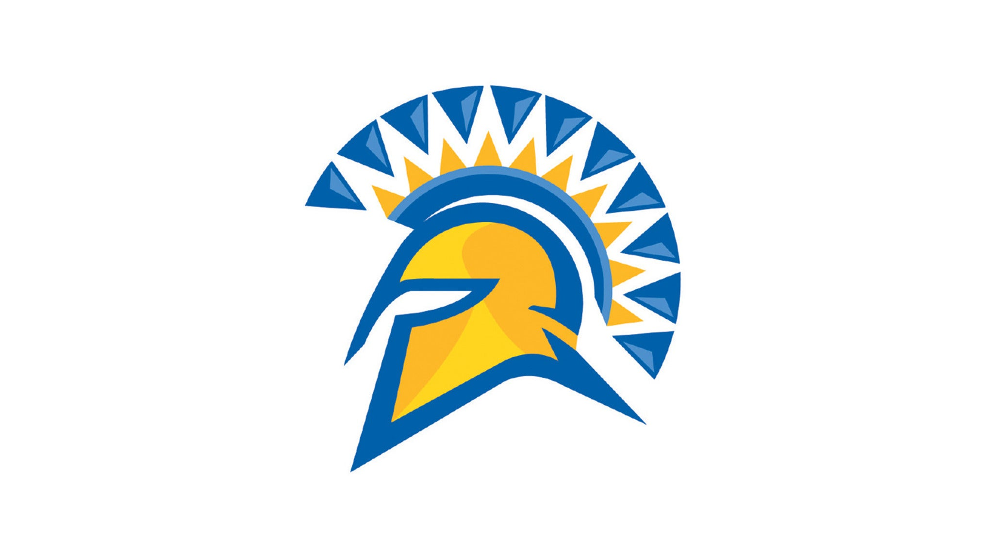 San Jose State Spartans Football vs. San Diego State Aztecs Football