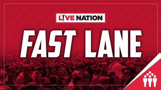 Vip Fast Lane
