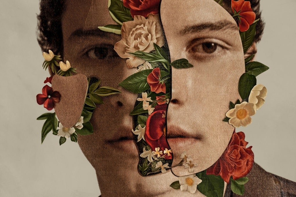 Hotels near Shawn Mendes Events