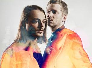 Mind Against, Kiasmos (DJ Set), Ruede Hagelstein (Live), Eli Verveine, 2020-02-01, London
