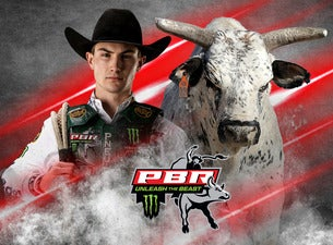 PBR: Unleash the Beast