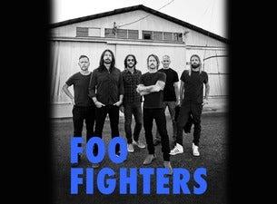 Foo Fighters, 2022-06-16, Валенсия