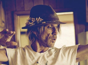 Todd Snider at The Vogue