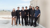 The Motet: Presented by Jam...