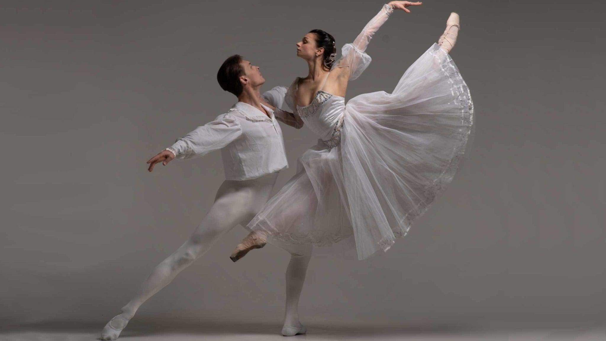 Romeo And Juliet at Cincinnati Shakespeare Company