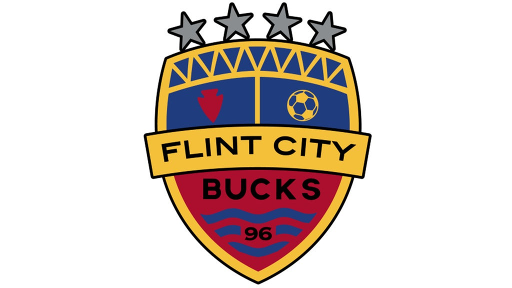Hotels near Flint City Bucks Events