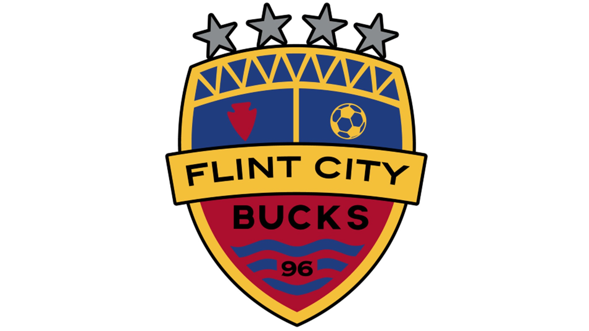 2020 Flint City Bucks Season Tickets