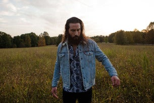 Avi Kaplan I Autumn Tour