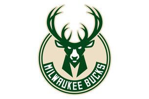 Milwaukee Bucks vs. Los Angeles Lakers