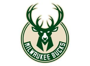 Milwaukee Bucks vs. Minnesota Timberwolves