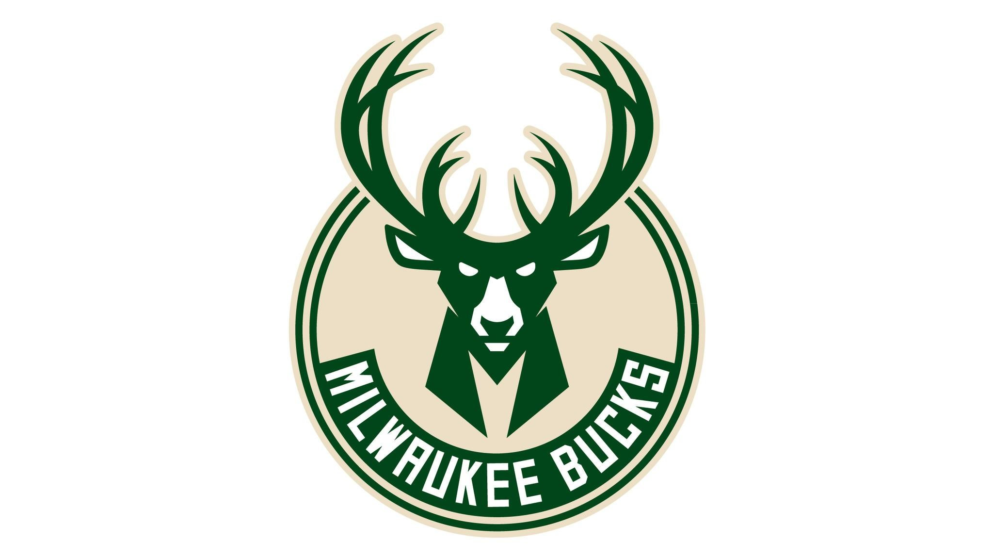 Milwaukee Bucks vs. Atlanta Hawks