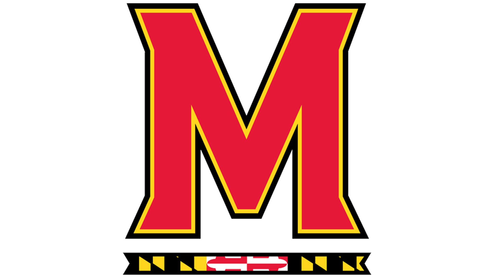 Penn State Nittany Lions Football at Maryland Terrapins Football