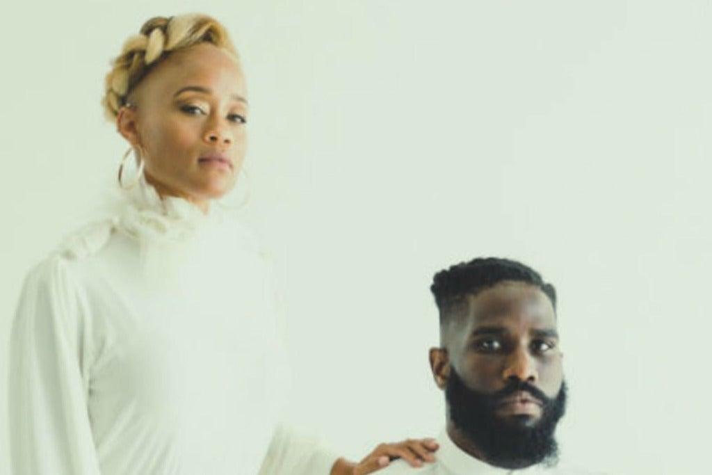 Tobe Nwigwe | The Monumintal Tour