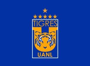 Tigres UANL vs. Pumas