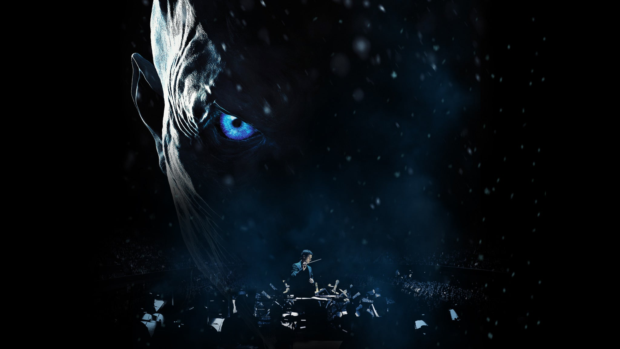 Game of Thrones Live Concert Experience at KeyArena