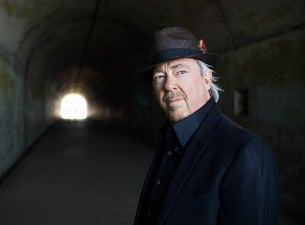 Boz Scaggs – Out of the Blues Tour
