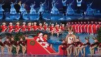 Spirit of Christmas at Chandler Center for the Arts - Chandler, AZ 85224