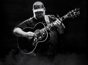 Rescheduled From 4/21/20:Luke Combs-What You See Is What You Get Tour