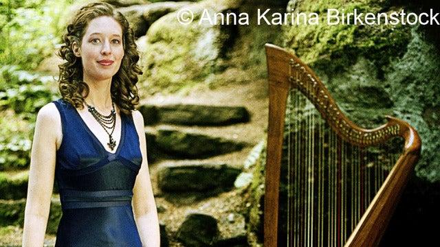 Nadia Birkenstock