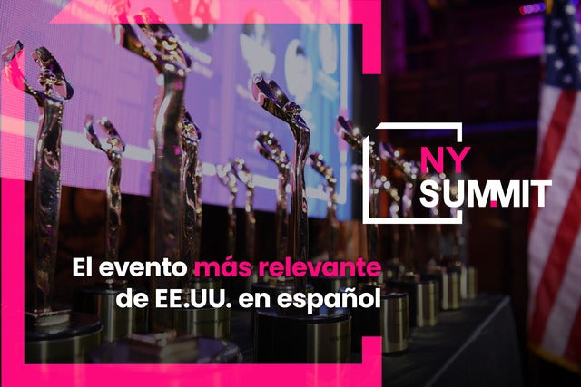 New York Summit Awards