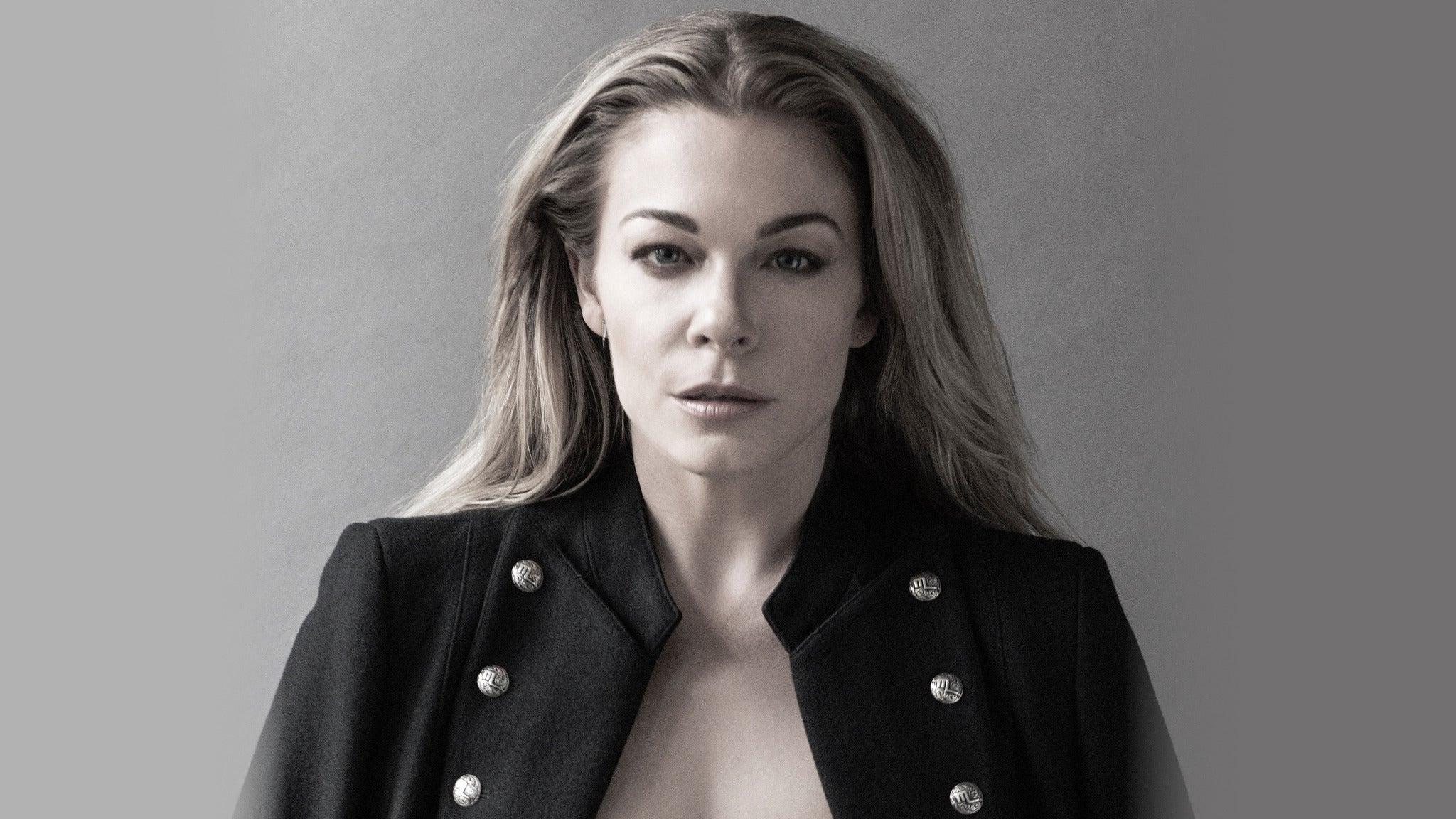 LeAnn Rimes at Skagit Valley Casino Pacific Showroom - Bow, WA 98232