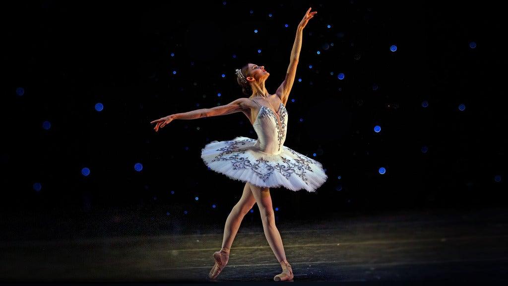 Hotels near Syracuse City Ballet Events