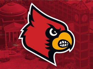 Louisville Cardinals Women's Volleyball vs. Boston College Womens Volleyball