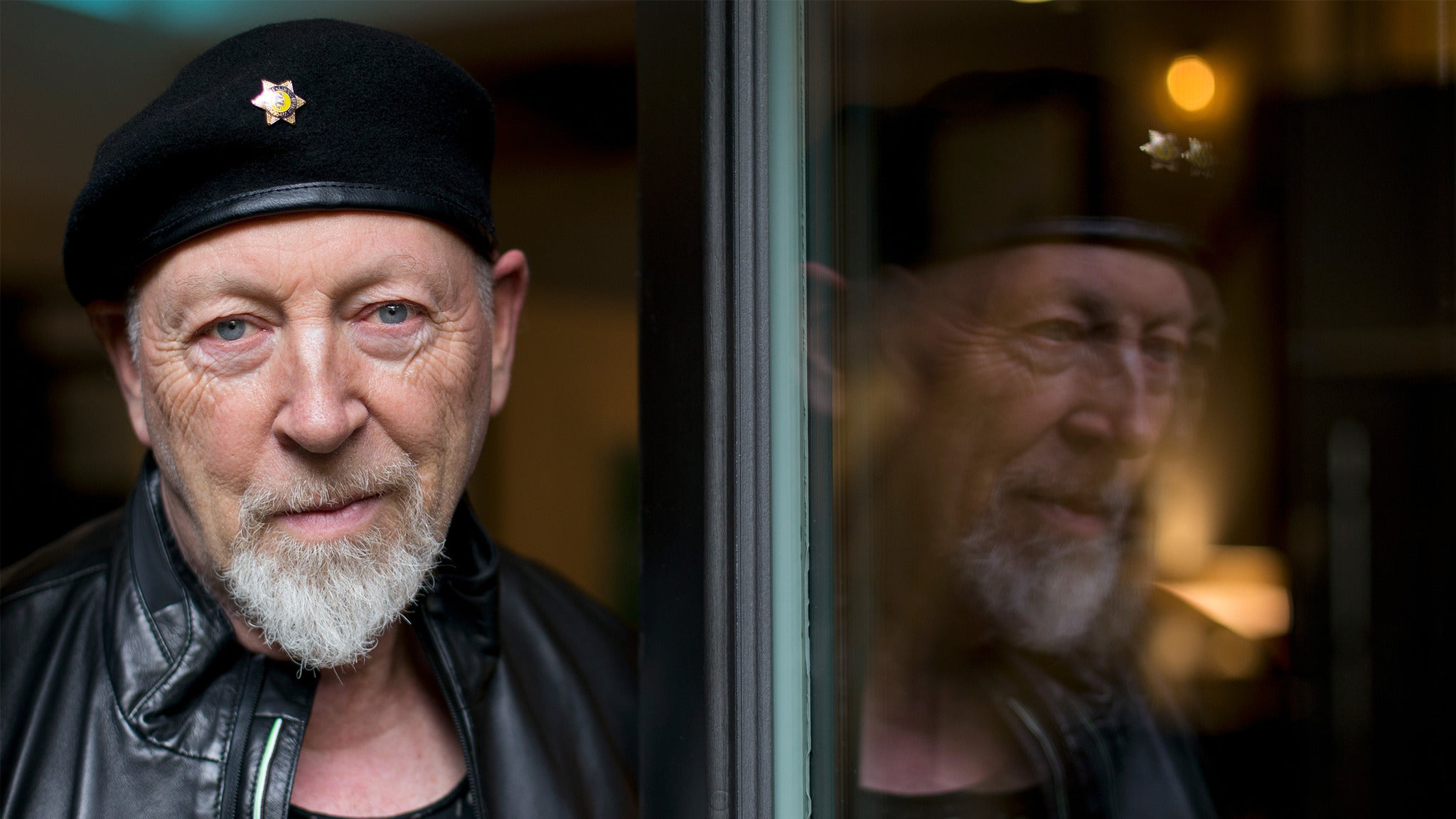 Richard Thompson at Lyric Theatre-FL