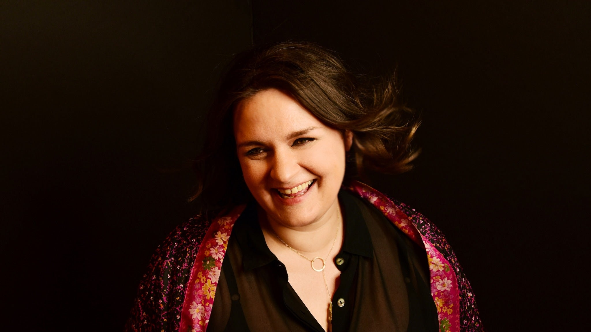 Madeleine Peyroux at The Coach House